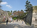 Nagoya Castle 2009 10.jpg