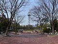 Nagoya TV tower , 名古屋テレビ塔 - panoramio (5).jpg