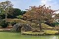 Naha Okinawa Japan Shikinaen-02.jpg
