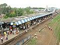 Naihati Rail Station by Piyal Kundu.jpg