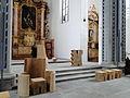 Namen-jesu-kirche-14.jpg