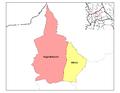 Nana-Grebizi sub-prefectures.png