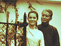 Nancy Kwan and her father, Kwan Wing Hong.jpg