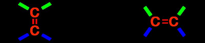 File:Naphthalene-fulvalene fullcolor.png