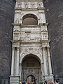 Naples 2004 (2).jpg