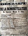 Napoléon III Money Act 1854.jpg