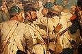Napoléon III et l'Italie - Gerolamo Induno - La bataille de Magenta - 005.jpg