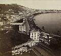 Napoli Mergellina 12.jpg