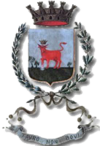 Coat of arms of Nardò
