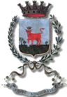 Coat of arms of Comune di Nardò