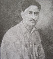 Naresh Roy.jpg