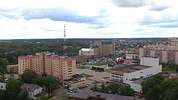 Naro-Fominsk, Moscow Oblast, Russia - panoramio (8).jpg