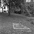 Narobe obrnjena brana- obrambno sredstvo proti toči, Brezen 1963 (2).jpg