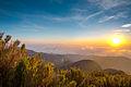 Nascer do Sol visto do Pico da Bandeira.jpg