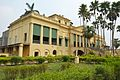 Nashipur Palace - Murshidabad 2017-03-28 6235.JPG