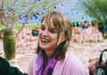 Natalie Portman in 2005.jpg