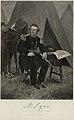Nathaniel Lyon (General).jpg