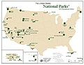 NationalParks forwiki.jpg