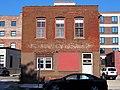 National Biscuit Company Building - Davenport, Iowa.jpg