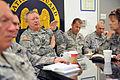 National Guard Bureau - Flickr - The National Guard (3).jpg