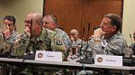 National Guard Bureau Senior Leadership Conference 151028-Z-LZ234-003.jpg
