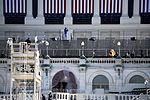 National Guardsmen support 57th Presidential Inauguration 130119-Z-QU230-019.jpg