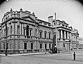 National Museum, Dublin City, Co. Dublin (36651560441).jpg