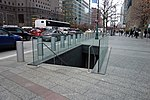 National September 11 Memorial td (2018-12-13) 21 - WTC Hub Entrance?.jpg