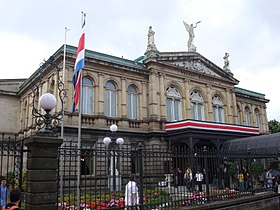 National Theater of Costa Rica.jpg