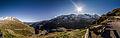 Nationalpark Hohe Tauern von Franz-Josefs-Höhe.jpg