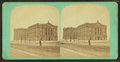 Natural History Museum, Boston, from Robert N. Dennis collection of stereoscopic views.png