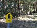 Naturschutzgebiet Löptener Fenne–Wustrickwiesen 01.JPG