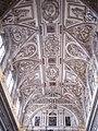 Nave central de la Catedral. Interior de la Mezquita.jpg