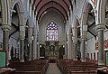 Nave of Our Lady of Mount Carmel, Toxteth 1.jpg