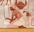 Nebamun Supervising Estate Activities, Tomb of Nebamun MET DT11772 detail-5.jpg