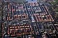 Nederland - 01-2013 - panoramio (7).jpg