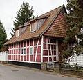 Neesen-Holzweg2a-0151.jpg