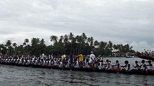 Nehru Trophy Boat Race 11-08-2012 3-18-08 PM.JPG
