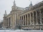 Neige Grand Palais.jpg