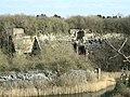 Nelson Quarry Stockton - geograph.org.uk - 1176883.jpg