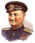 Nelson Stepanyan (1).jpg