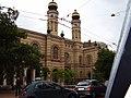 Neolog-Judaism-Synagogue-Budapest.jpg