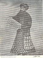 نثر و نظم در ادبیات هند