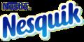 Nesquik logo17.png