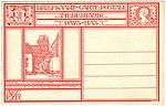 Netherlands 1924 postal card G199i.jpg