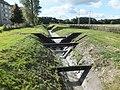 Nettebach bei Dortmund-Jungferntal - panoramio (2).jpg