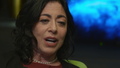 Networks expert Jennifer Chayes on how the world of technology will shape our future (42 31).png