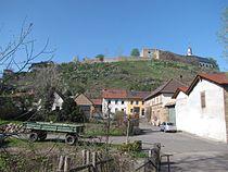 Neu-Bamberg-01s.jpg