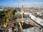 Neubau Historisches Archiv und Rheinisches Bildarchiv der Stadt Köln - Luftaufnahmen November 2017-0456.jpg