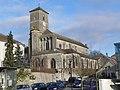 Neufchâteau (Vosges) - panoramio (1).jpg